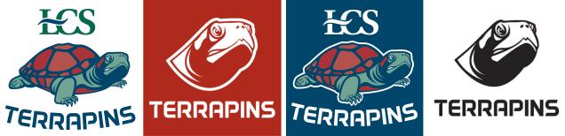 terrapins_logo_banner copy